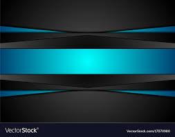 black and blue background. Fine Black Intended Black And Blue Background A
