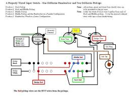 gfs fat strat wiring diagram wiring diagram library gfs fat strat wiring diagram