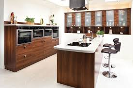Small Kitchen Island With Sink Kitchen Island With Small Sink House Decor