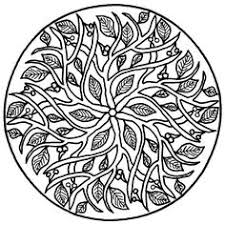Small Picture Free Mandala Designs to Print fun They have a downloadable
