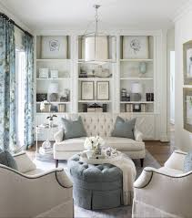 Neutral Living Room Decorating Neutral Living Room Design Collection