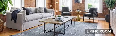 gray living room furniture. Sleep Spa Mattresses. Living Room Gray Furniture