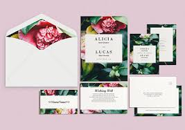 wedding invitations & wedding cards australia dreamday Budget Wedding Invitations Aus my daughter loves her wedding invitations fast response, fast postage, and beautiful invitations would recommend anytime!! budget wedding invitations aus
