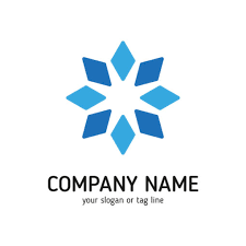 templates for logo logo store logo design templates download free vector logo on
