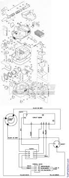 oreck xl switch wiring diagram schematics wiring diagram oreck xl 9800 wiring diagram schematics wiring diagram oreck xl parts 18 oreck xl 9800 wiring