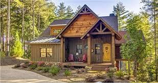 Download Cabin Floor Plans With Loft  AdhomeCabin Floor Plans