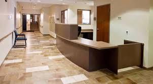 facilities jpg