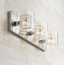bathroom lighting trends. Marvelous Trends In Bathroom Lighting 38bathroom Floating H
