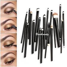 eye makeup brushes names. 5ae92a45e478df616892b7d033512ef2 eye makeup brushes names