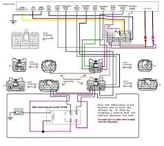 wiring diagram for jvc kd sr80bt wiring diagrams wiring diagram for jvc kd sr80bt wiring schematics diagram cradlepoint wiring diagram wiring diagram for jvc kd sr80bt