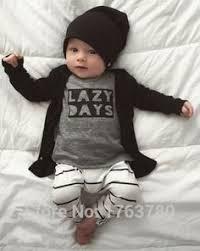 480 лучших изображений доски «clothes for boys» | Детская ...