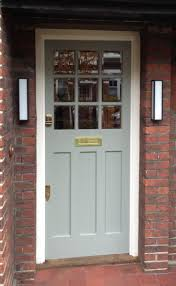 free coloring colour front door 139 painted front doors uk an elegant and effortless