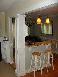 Condo Kitchen Remodel Condo Kitchen Remodel Photo Kitchen Remodels Condo Kitchen Remodel