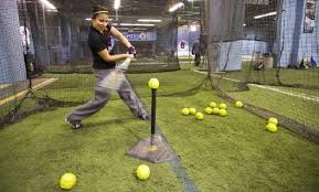 Baseball Basic Some Effective Baseball Practice Drills To Win The Game