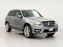 See actions taken by the people who manage and post content. Used Mercedes Benz Crossovers For Sale