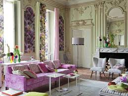 Antique furniture decorating ideas Victorian Luxury Vintage Living Room Decorating Idea Modern Interior Design Antique Furniture Decor For Vintage Home