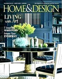 home decor magazines best home decor magazines free decorating country home decor magazines uk indian home