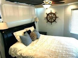 Quiet Fans For Bedrooms Ceiling Fans Quiet Bedroom Ceiling Fan Quiet Bedroom  Ceiling Fan Quiet Fan . Quiet Fans For Bedrooms Quiet Fan ...
