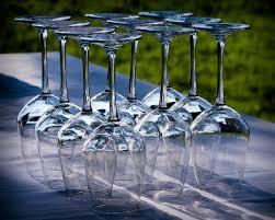 Kristallhochzeit 15 Hochzeitstag Hochzeitsjubiläum