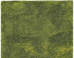 moss green throw rug olive area