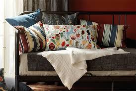 rodarv cushion 40x65
