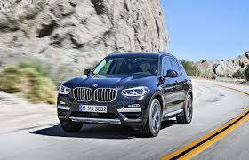 2018 bmw 0 60. wonderful 2018 2018 bmw x3 driving throughout 0 60 h