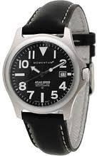 Sport - купить наручные <b>часы</b> в магазине TimeStore.Ru
