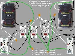 electric box wiring diagram electric database wiring wiring diagram workable control box home brew forums