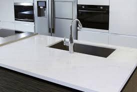 hanstone quartz countertops the pros and cons sebring services granite
