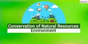 essay on conservation of natural resources a sample of essay on conservation of natural resources 2010