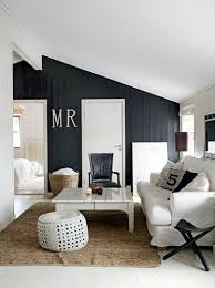 Room Rustic Industrial Decor And Modern Living  Pics Industrial Rustic Living Room