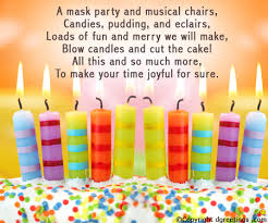 Birthday Invitation Party Birthday Invitation Ideas