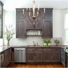 best stain for kitchen cabinets awesome white stained cabinets white stain kitchen cabinets a best gray