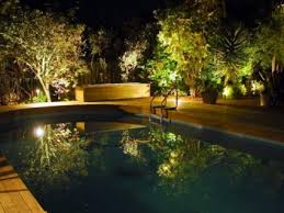 exterior lighting solutions nz. the garden lighting company exterior solutions nz f