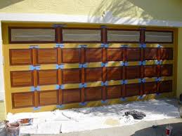 diy faux wood garage doors. Garage Doors Marietta GA Diy Faux Wood