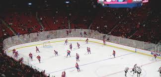 Montreal Canadiens Habs Tickets 2019 20 Vivid Seats