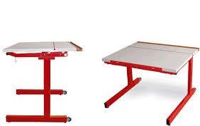 creative school table basic P4