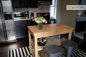 cool kitchen rug design ideas gohomedesign source