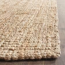 sisal rugs direct reviews