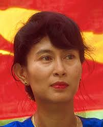aung san suu kyi essay speechs atwood suu kyi essay reality on women only is outdated and ridiculous aung san suu kyi s addresses on women is far more formal in contrast to