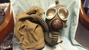 japanese for mask type 93 model 2 japanese gas mask