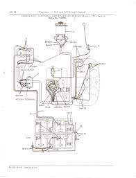 lace alumitone pickup wiring diagram jeff beck strat wiring diagram lace wiring diagram wiring liry on jeff beck strat wiring diagram buzz coil diagram
