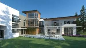 home design livecad 3d application kunts