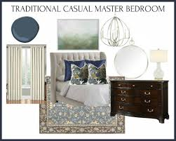 traditional bedroom ideas with color. Traditional Casual Bedroom | Home Decor Ideas With Color