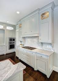 best white paint for kitchen cabinets benjamin moore the most most popular cabinet paint colors