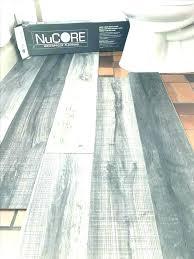creative vinyl tile for basement home improvement removing vinyl floor tile from concrete slab