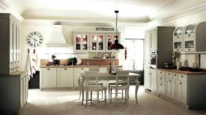 how much for new kitchen average for a new kitchen cost of new kitchen cabinets