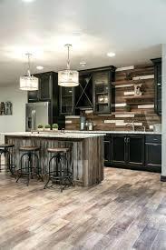 kitchen flooring ideas vinyl amazing best vinyl plank and tile with vinyl flooring options ideas vinyl flooring options for kitchens