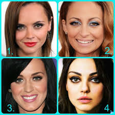 ment below and check our list of 10 best big eyes makeup tricks used by celebrities you will be surprised at