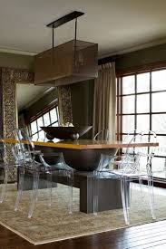 100 best Dinning room images on Pinterest | Beautiful dining rooms ...
